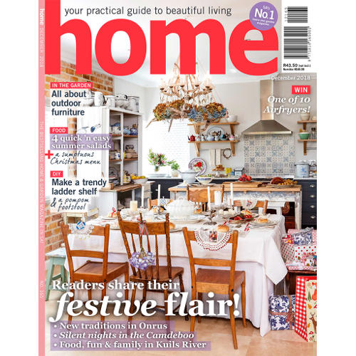 Home Press Onnah Design Hanno de Swarrt