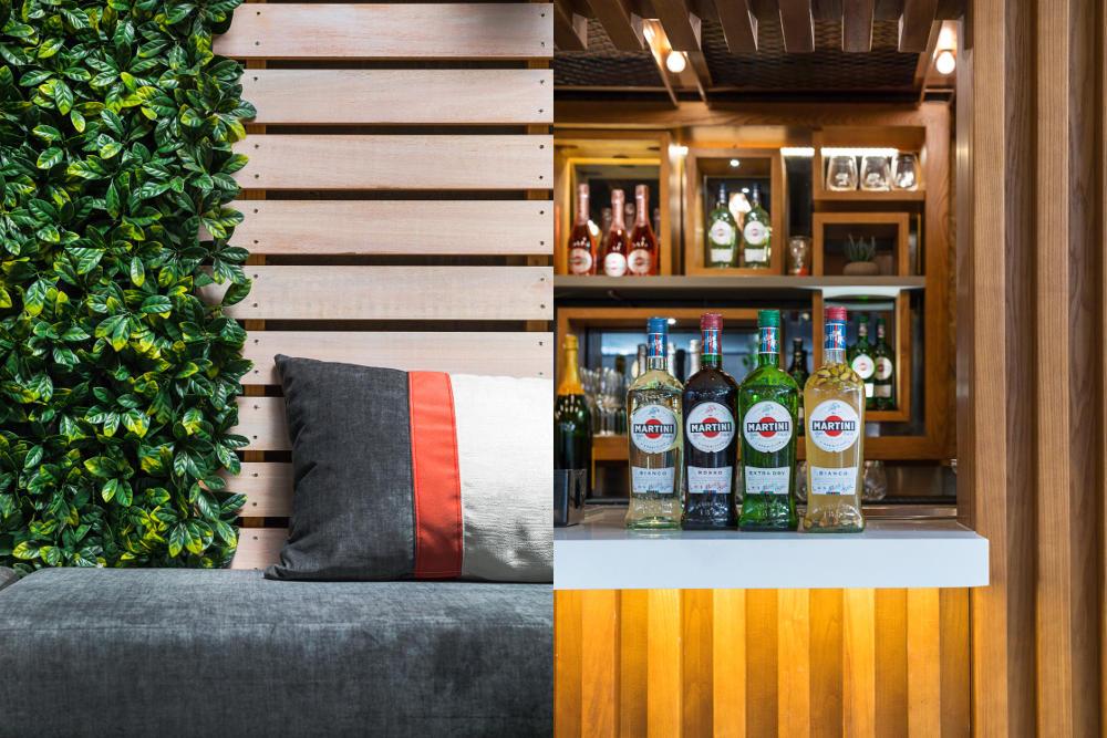 Terazza Martini Villa 47 Bree Street Cape Town Onnah Design Hanno de Swart Mathew Van Niekerkcomposite Photography