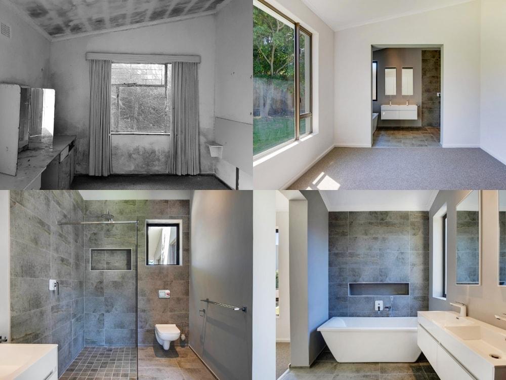 bathroom-onnah-design-residential-refurbishment-min-min