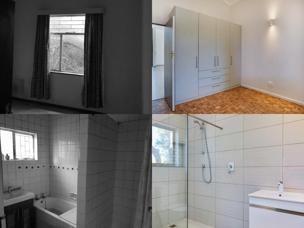 cupboard-and-bath-onnah-design-residential-refurbishment-min-min