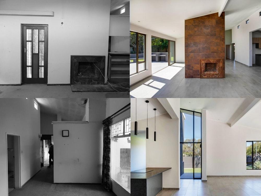 fireplace-onnah-design-residential-refurbishment-min-min