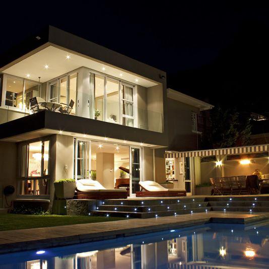 Onnah Design