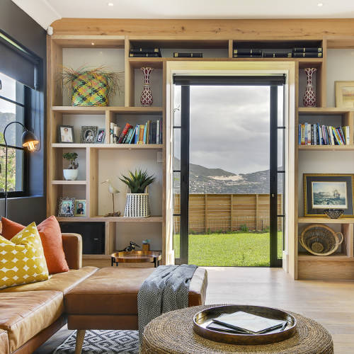 Scott Estate Hout Bay Onnah Design Featured Image