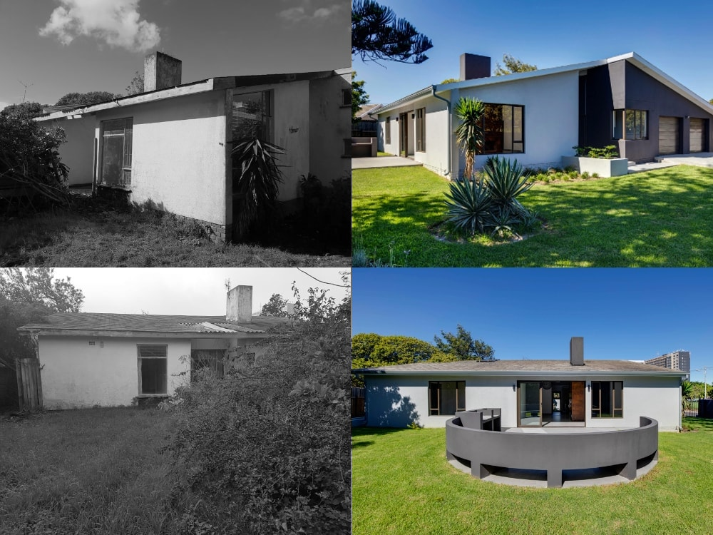 garden-onnah-design-residential-refurbishment-min-min