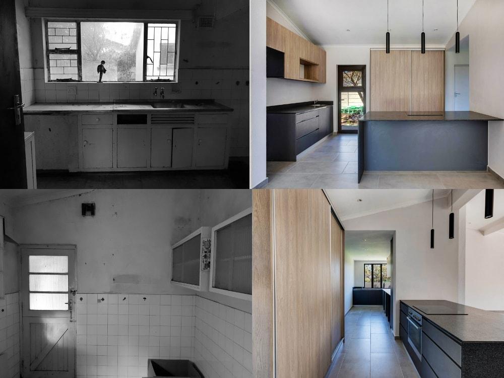 kitchen-onnah-design-residential-refurbishment-min-min