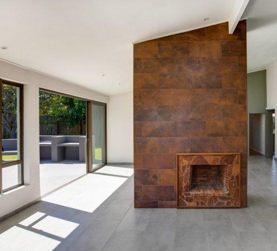 onnah design residential refurbishment hanno de swart-min