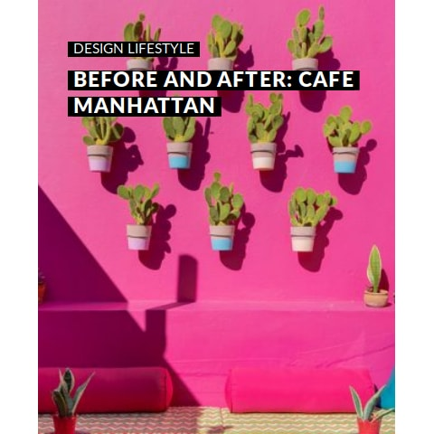 before and after visi cafe manhattan-min