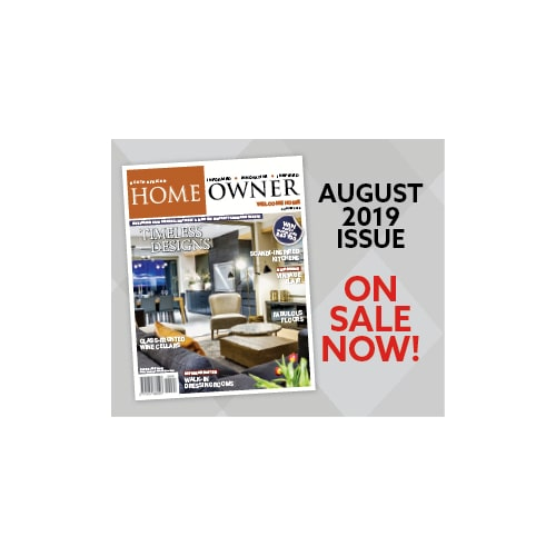 home owner august edition 2019 onnah design