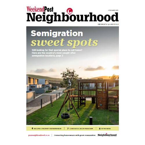 Onnah your neighourhood(1)