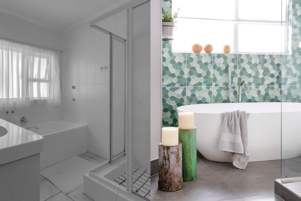 bathroom beach villa onnah design(1)