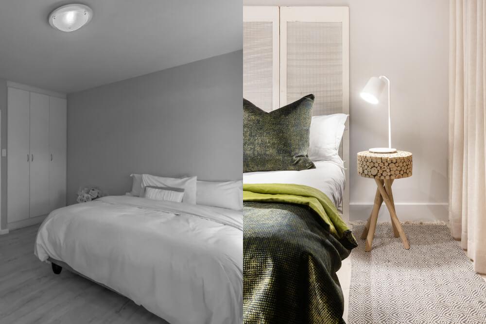 bedroom beach villa onnah design