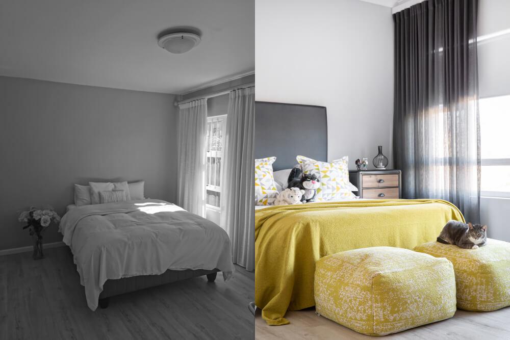 kids bedroom beach villa onnah design