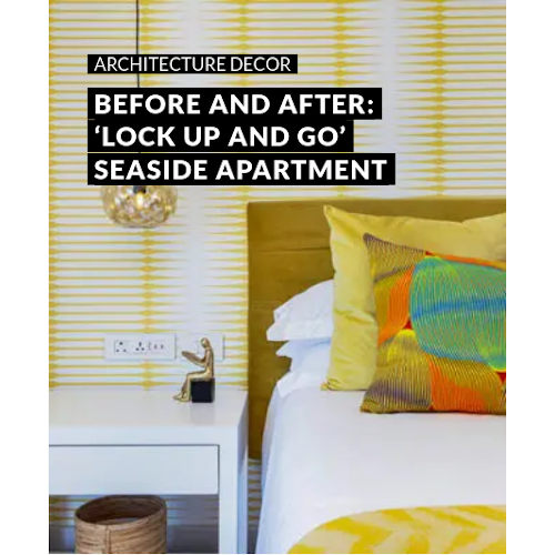 before-and-after-lock-up-and-go-seaside-apartment-VISI